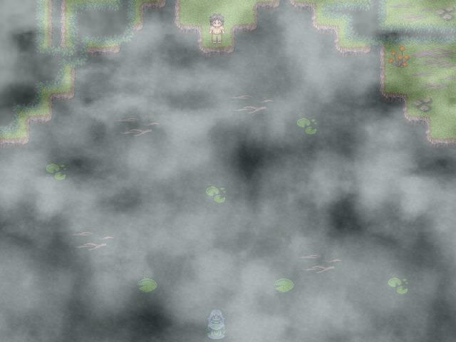 PPU Screenshot 2 by Saltome