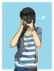 Varo-DY's Profile Picture
