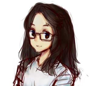HoldSpaceShift's Profile Picture