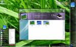 Windows 7 Beta 1
