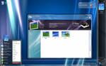 Windows 7 Beta 1.5