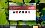 Windows 7 RC1 Refresh