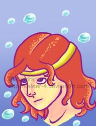 Ocean Princess by Safeer-4