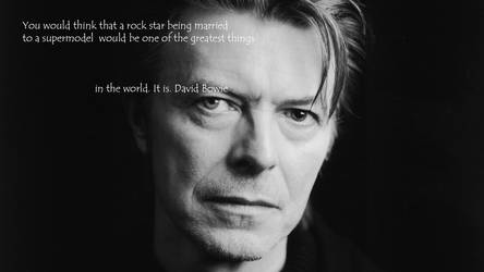 David-Bowie-Where-Are-We-Now by firemaster96