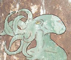 Lovecraft: Cthulhu