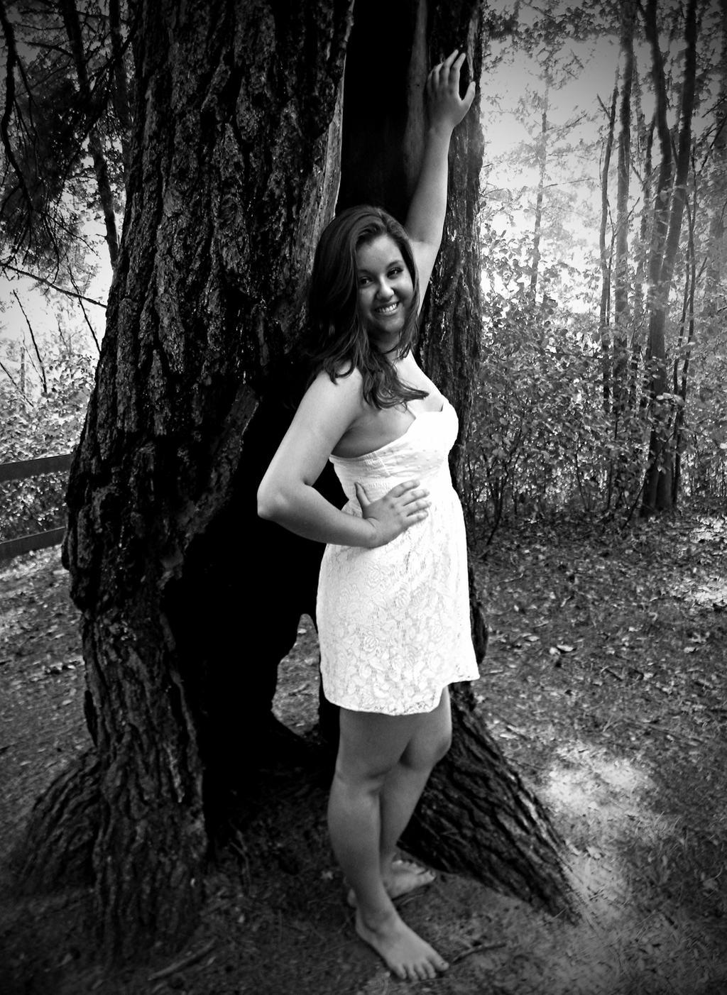 Stephymonsta's Profile Picture