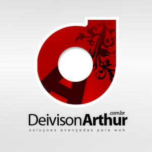 deivison's Profile Picture