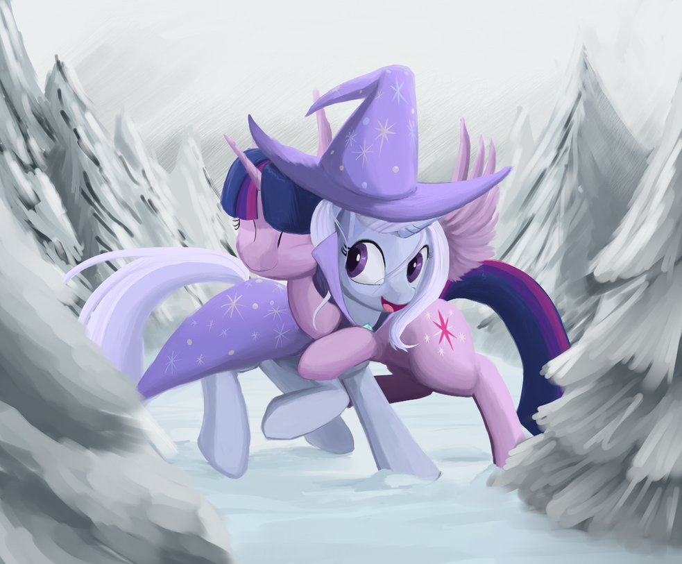 happy_new_year__by_bakuel-d70flan.png