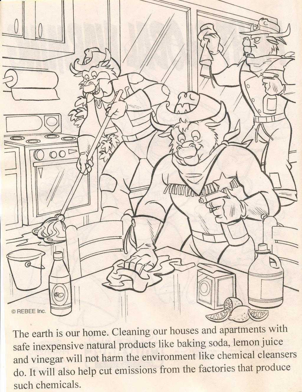 Moo Mesa Global Warming Book p2 by CCB-18