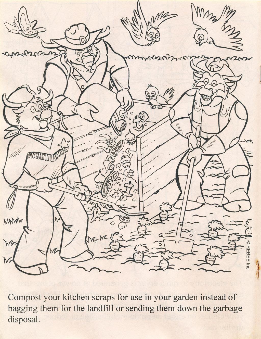 Moo Mesa Global Warming Book p8 by CCB-18