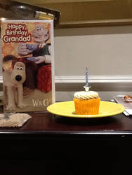 Happy Birthday Grandpa by CCB-18