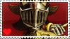 STAMP: Sir Lancelot