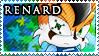 STAMP: Renard by Zephyros-Phoenix