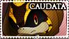 STAMP: Caudata by Zephyros-Phoenix