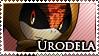 STAMP: Urodela by Zephyros-Phoenix