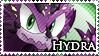 STAMP: Hydra by Zephyros-Phoenix