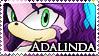 STAMP: Adalinda by Zephyros-Phoenix