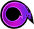Magic icon by Zephyros-Phoenix