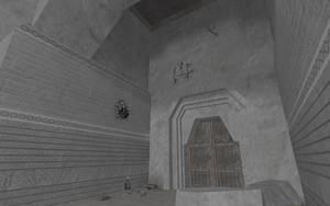 Balins Tomb Image 3 by Cpl1nsane