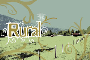 Rural by Cpl1nsane