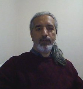 kenancakir's Profile Picture