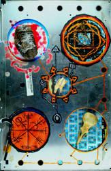 Revised Compendium Moderna Cover
