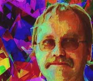 wimvanderheijden's Profile Picture