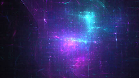 Fluidic Luminescence