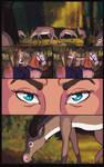ATOLAD Page 1 by Erulissa