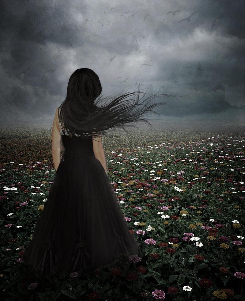 walk alone by sweetest...