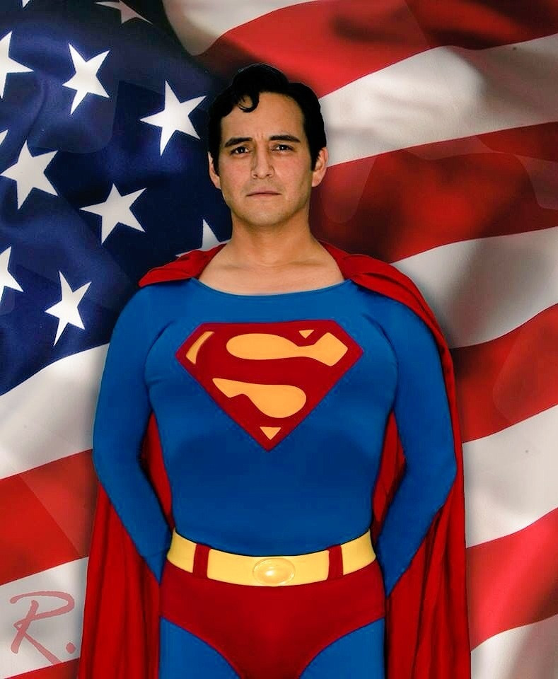 superman and america Please subscribe to get more recent updates please click the hd option to view in better quality visit my channel and watch my past videos spiderman - elsa.