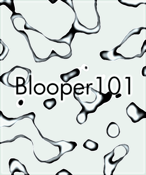 First_ID_by_Blooper101.png