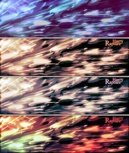 New___C4D___signature_V4_by_Blooper101.png