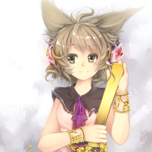 dark13th's Profile Picture