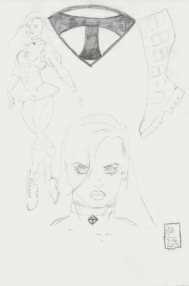 TiFFANi design sketches 300dpi resize