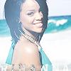 Rihanna AVAA3 by BG-Style