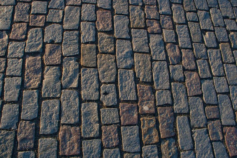 Cobblestone Road Texture Seamless Stone road iiSeamless Stone Road Texture