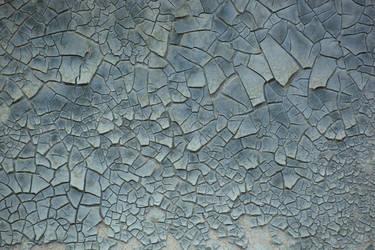 Cracked texture by szorny-stock