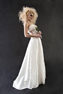 Monster bride II