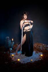Dark ritual II