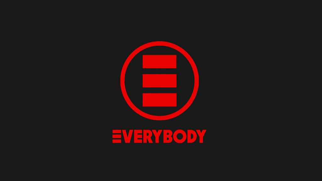 Logic Everybody Logo Windows Wallpaper By Elliothunter73