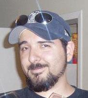 ErickCruz's Profile Picture