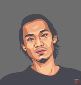 tedyarieschandy's Profile Picture