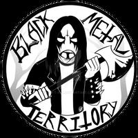 BLACK METAL TERRITORY
