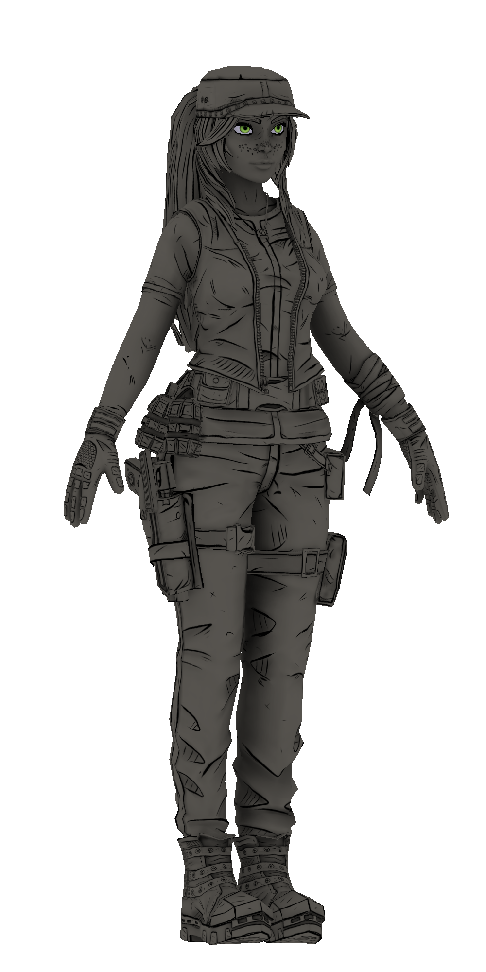 wip_char1_lines_by_bosman697-d92ml0y.png