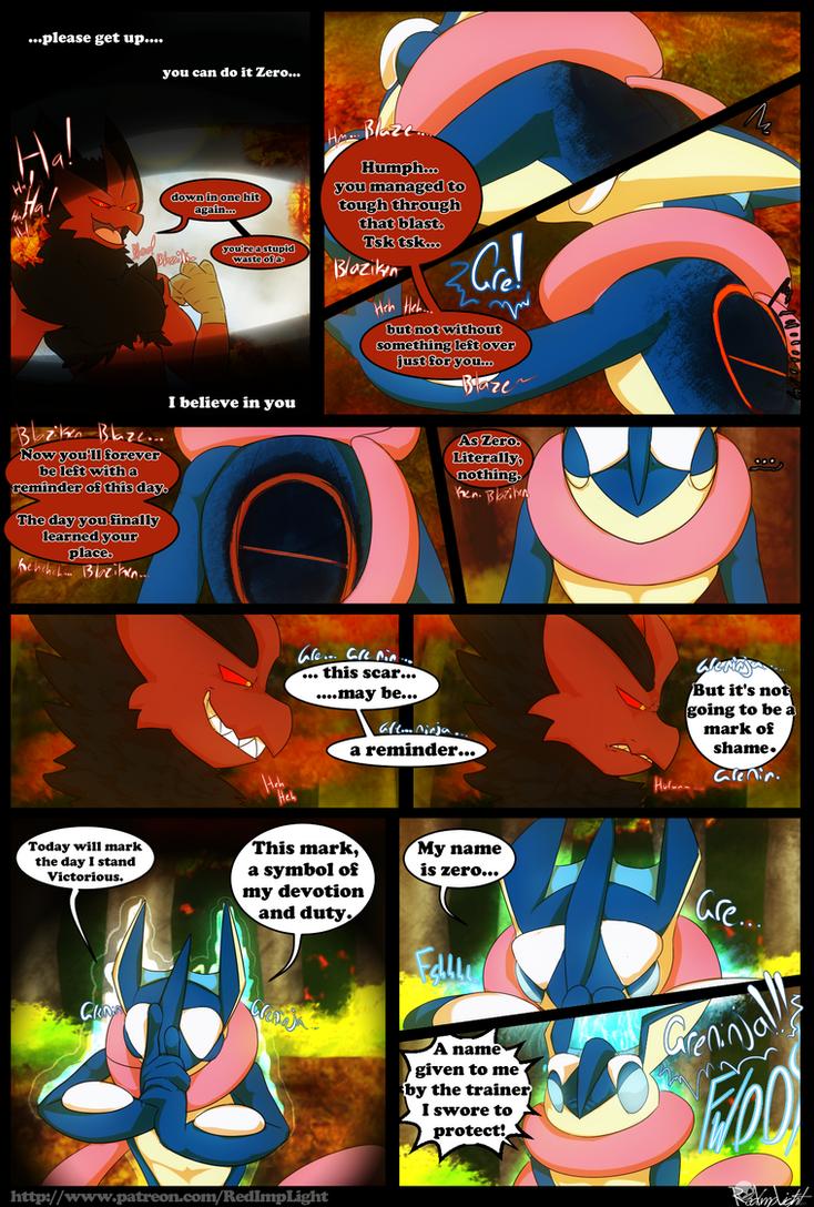 [Pg 14] The Final Straw by CherryRedImp on DeviantArt