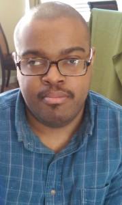 klkjr's Profile Picture