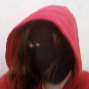 deadblackkat's Profile Picture