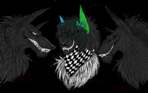 PaniPonura's Profile Picture
