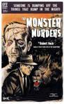 The Monster Murders